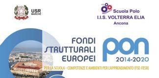 seminario su finanziamenti UE