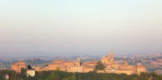 Panorama_di_Corinaldo
