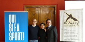 Ricci, Della Dora, Setola