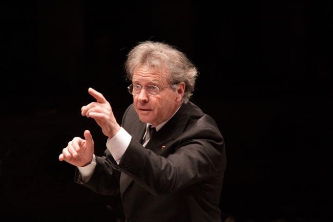 Macerata: al via Sound Experience, concerto d'apertura della FORM