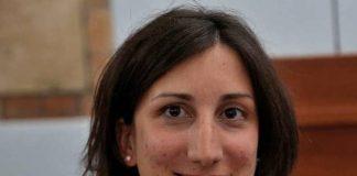 Sara Menguzzi