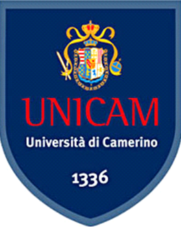 "Unicam: al via il corso ""Business Angels & Crowdfunding"""
