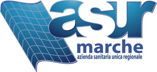Marche, ASUR: dati e risultati del 2017