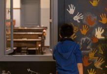 il-maestro-delle-caverne-museo-della-scuola-macerata-1157