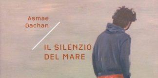 il silenzio del mare Asmae Dachan