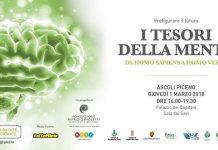 01.03.18_Ascoli Piceno_Prefigurare il futuro