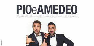 Pio Amedeo Broadway
