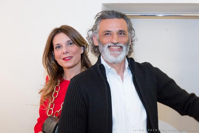 Enrico Lo Verso a Macerata con lo spettacolo omaggio a Pirandello