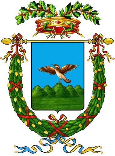 Provincia_di_Macerata-Stemma