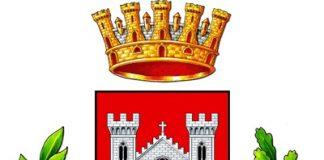 San_Severino_Marche stemma