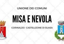 Unione dei Comuni Misa-Nevola