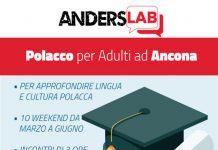 corso polacco Ancona