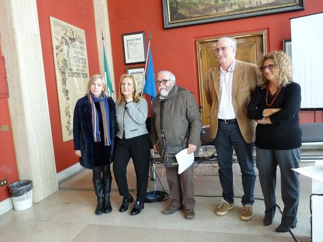 """Pesaro, """"Corti di Costituzione"""": bando per le scuole"""