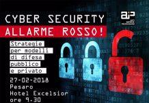 invito Cyber