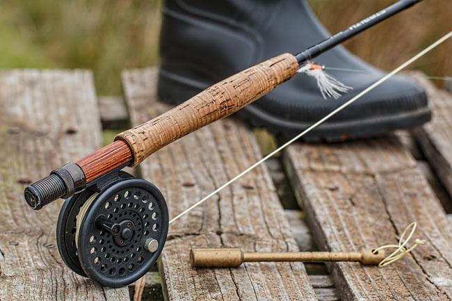 Regione Marche: al via la stagione 2018 di pesca sportiva