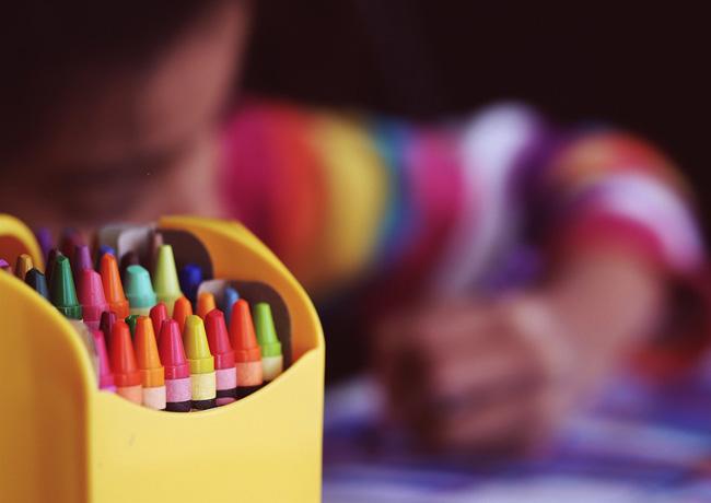 Pieve Torina: scuole chiuse domani 26 febbraio