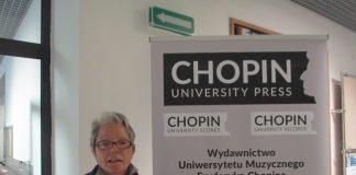 Ada Univ. Chopin