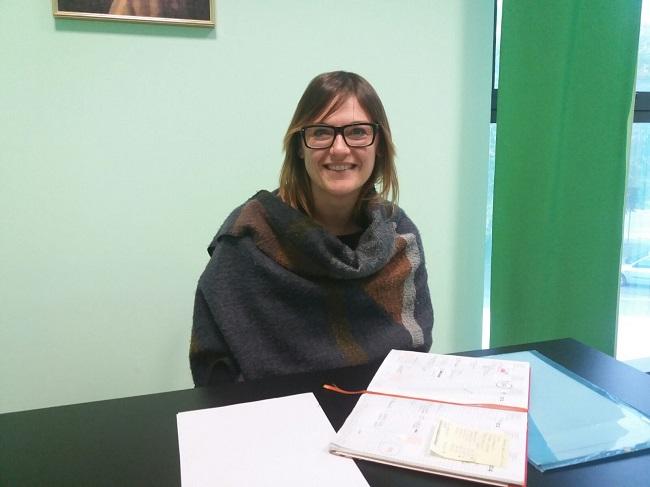 Corinaldo, Mara Magnani nominata presidente dell'Osservatorio per l'infanzia e l'adolescenza