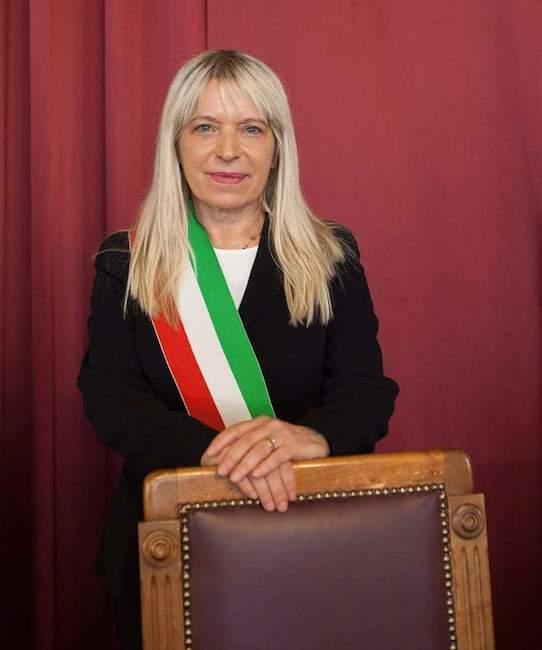 San Severino, il sindaco Piermattei assegna nuove deleghe