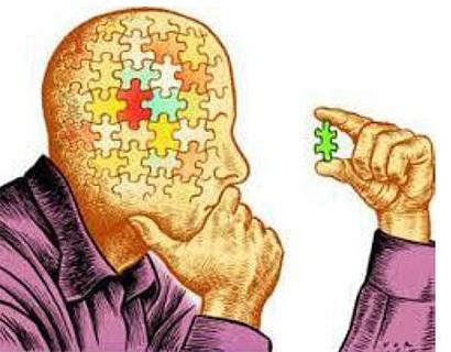 Saggi e psicologi ai tempi di internet
