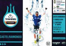 Tirreno-Adriatico-11-marzo