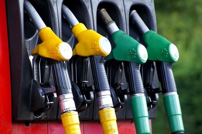 Macerata, frode settore carburanti: sequestrati beni per 22 milioni di euro