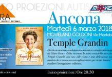 invito autismo Ancona 6 marzo 2018