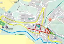 mappa-tirreno-adriatico-Castelraimondo
