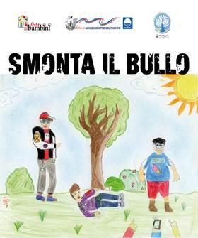 San Benedetto, bullismo: una serie di incontri per approfondire il tema