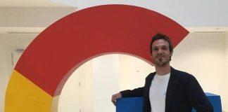 Paolo Roganti