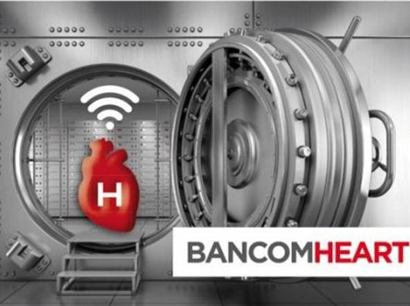 bancom heart