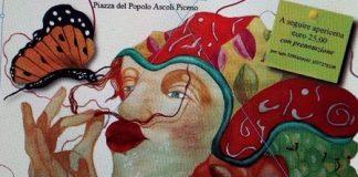 cibo nella storia Ascoli Piceno