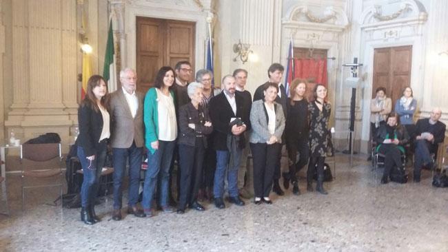 convegno Casale Monferrato