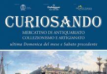 curiosando Ancona 28 29 aprile 2018