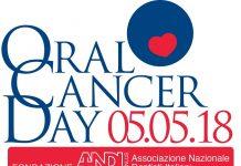 Ancona prevenzione tumore cavo orale visite gratuite