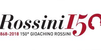 Pesaro Rossini 150