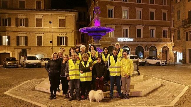 Salute in cammino, il 17 aprile 2° appuntamento a Osimo