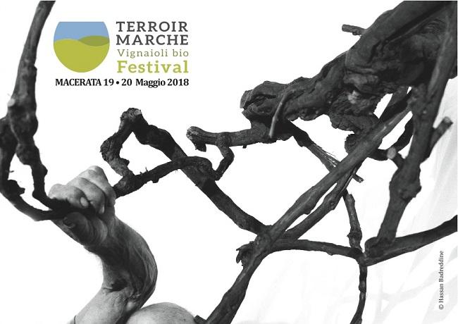 Terroir Marche Festival 2018: il 19 e maggio a Macerata