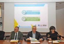 Regione, oltre 8 milioni per migliorare mense e alloggi