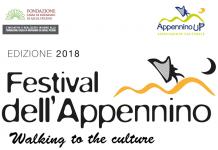 Festival dell'Appennino 2018 programma completo