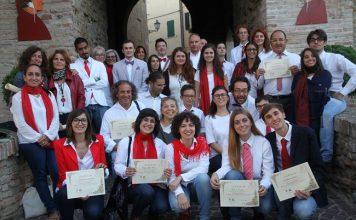 Fiorenzuola nasce Associazione Culturale Focara per Dante