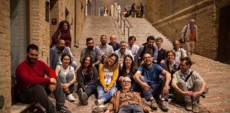 Terroir Marche Festival bilancio 4° edizione