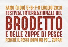 Festival Internazionale del Brodetto e delle Zuppe di Pesce