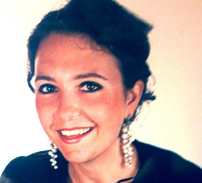 Monica Baldini