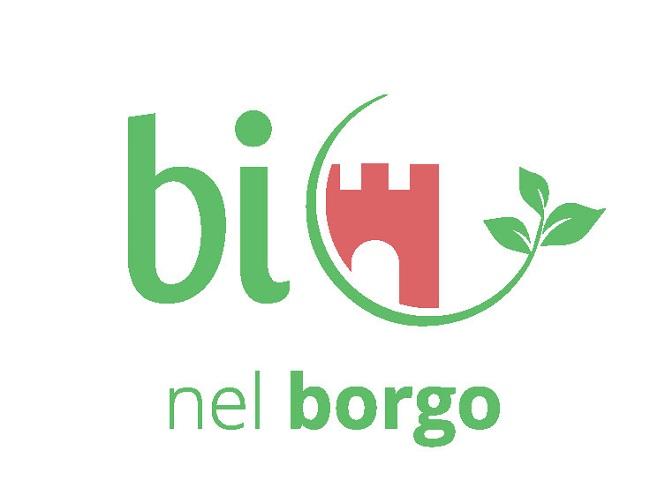 Bio nel Borgo, a Corinaldo il mercato biologico bisettimanale