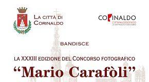 locandina carafoli 2018