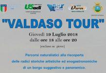 volantino altidona tour