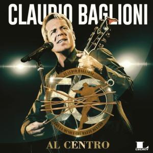 Claudio Baglioni Pesaro