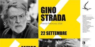 Gino Strada Animavi