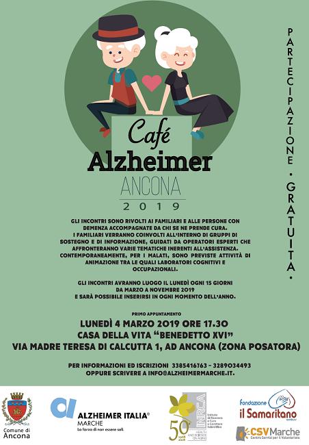 Incontri gratuiti in Italia